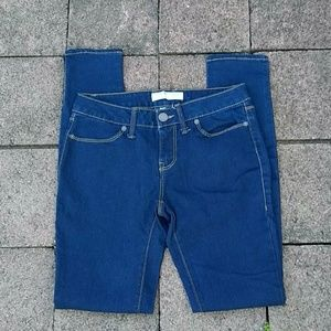 ✨ Skinny Jeans ✨